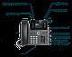 IP телефон Grandstream GRP2614, фото 4
