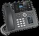 IP телефон Grandstream GRP2614, фото 3