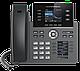 IP телефон Grandstream GRP2614, фото 2