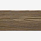 Террасная доска UnoDeck Mogano 165×24 мм (Орех), фото 3
