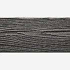 Террасная доска UnoDeck Mogano 165×24 мм (Графит), фото 3