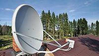 Абонентская плата за спутниковое телевидение