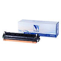 Картридж NVP совместимый NV-CF230A