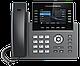 IP телефон Grandstream GRP2615, фото 3