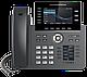 IP телефон Grandstream GRP2616, фото 2