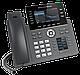 IP телефон Grandstream GRP2616, фото 3