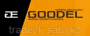 МР-3 д.4мм Электроды GOODEL (пачка 2,5кг)