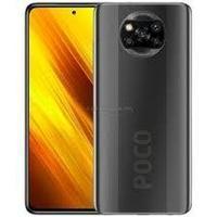 Смартфон Xiaomi Poco X3 NFC 6/64Gb серый