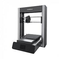 Настольный 3D-принтер MakeBlock mCreate 3D printer, фото 1