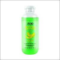 Шампунь Studio для всех типов волос банан дыня 350 мл №59129