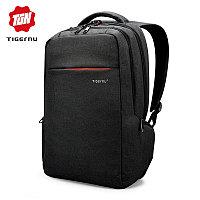 Рюкзак для ноутбука 15,6d