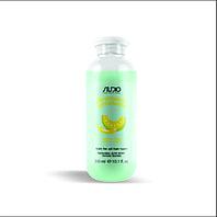 Бальзам для всех типов волос Банан и Дыня STUDIO 350 мл 59020