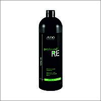 Шампунь STUDIO profound RE для восстановления волос 1000 мл №58900