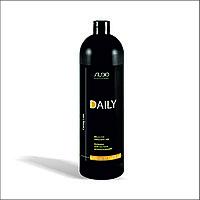 Бальзам для частого использования DAILY STUDIO 1000 мл №58962