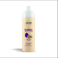 Бальзам для всех типов волос Маракуйя STUDIO 1000 мл №67585