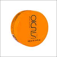 Моделирующие сливки STUDIO Design Cream Normal 100 мл №68858