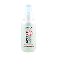 Спрей-термозащита STUDIO для волос INVISIBLE CARE 100 мл №63112