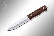 Нож туристический КИЗЛЯР Т-1