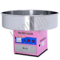 Аппарат для производства сахарной ваты HEC-04