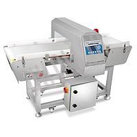 Металлодетектор конвейерного типа IMD-I-4018