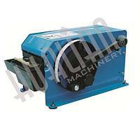 Машина для производства гуммированной и клейкой бумаги FX-800