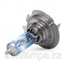 64210NBL-01B Лампа качество (ОЕМ) H7 12V 55W PX26d ORIGINAL LINE уп.1Х блистер - фото 2