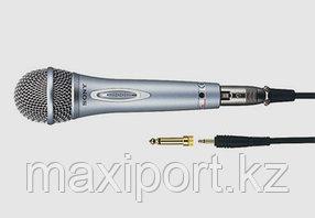 Микрофон Sony F-V620 Профессиональный вокальный