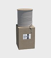 Шнур уплотнительный термостойкий д.15