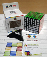 Скоростной кубик MoYu MoFangJiaoShi MF7S 7x7