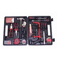 Набор инструментов 32 предмета