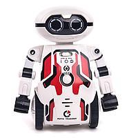 Робот Silverlit Мэйз Брейкер красный