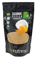 Econutrena Кокосовый сахар органический