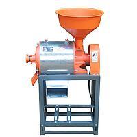 Akita Jp 6SM150A электрическая мукомольная мельница для мелкого помола зерна зерновых в белую муку для пекарни