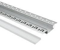 Профиль для светодиодной ленты MX 61x14, фото 1