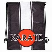 Мешок спортивный 'Karate' 32 х 42 см