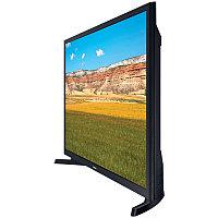 Телевизор LED TV Samsung UE32T4500AUXCE, фото 4