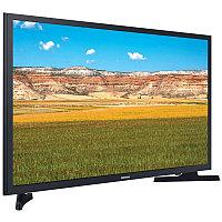 Телевизор LED TV Samsung UE32T4500AUXCE, фото 2