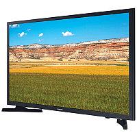 Телевизор LED TV Samsung UE32T4500AUXCE, фото 5
