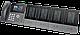 Модуль расширения Grandstream GBX20, фото 3