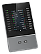 Модуль расширения Grandstream GBX20, фото 2