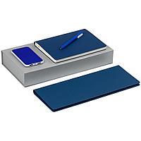 Набор Flex Shall Power, синий, фото 1