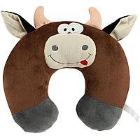 Подушка под шею Buff, фото 1