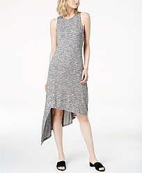 Bar Iii Женское платье 2000000393322