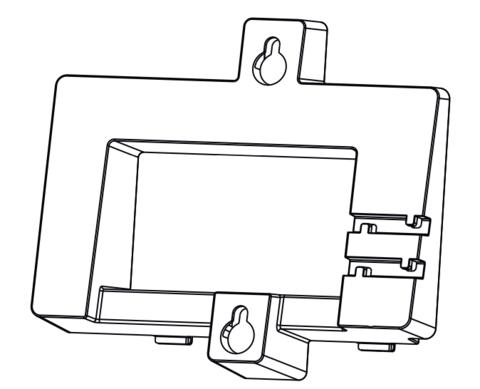 Настенное Крепление Grandstream GRP_WM_L wall-mount kit