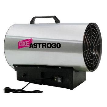 Газовая тепловая пушка Axe Astro 30A