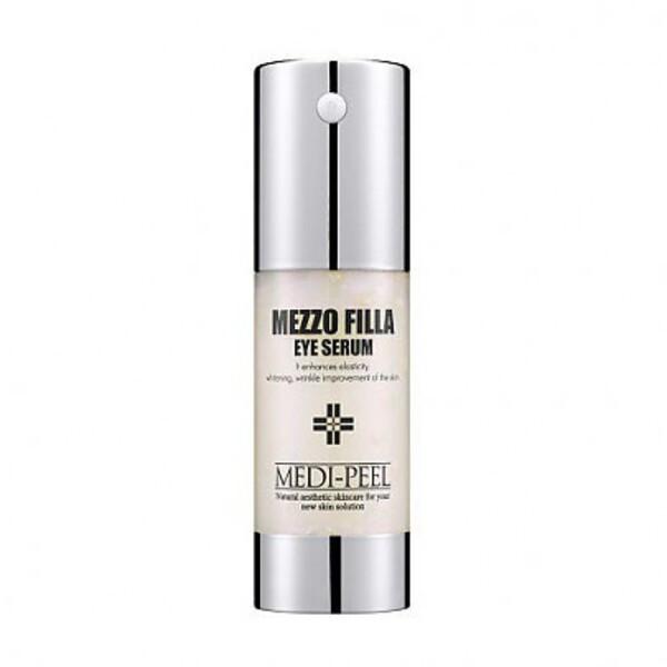 Сыворотка для век Medi-Peel Mezzo Filla Eye Serum
