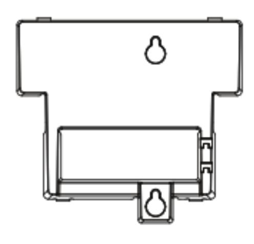 Настенное Крепление Grandstream GXV3380_WM wall-mount kit