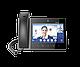 IP-видеотелефон Grandstream GXV3380, фото 4