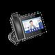 IP-видеотелефон Grandstream GXV3380, фото 6