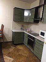 Генеральная уборка квартиры, дома, офиса